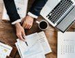 Topp 5 tips när ansöker lån