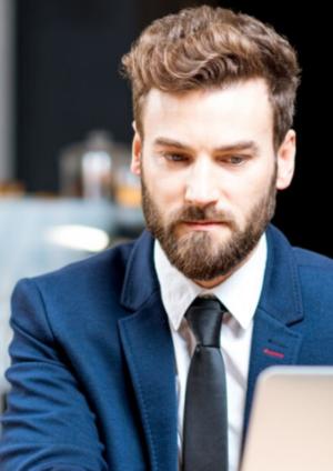 3 Fördelarna med en enskild firma