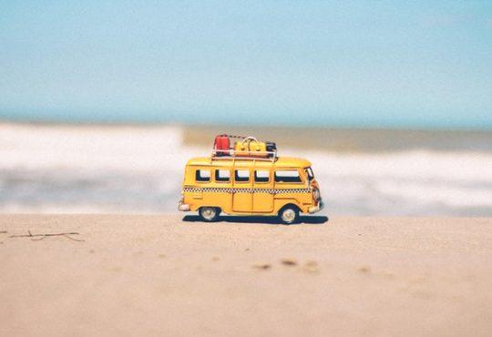 5 Tips för att hitta den bästa bilförsäkringen