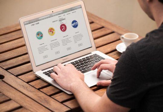 5 tips för webbhotell